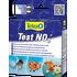 ΤΕΣΤ ΕΝΥΔΡΕΙΟΥ ΓΙΑ ΤΟΝ ΠΡΟΣΔΙΟΡΙΣΜΟ ΤΗΣ ΠΟΙΟΤΗΤΑΣ ΤΟΥ ΝΕΡΟΥ TOY ENYΔΡΕΙΟΥ - Tetra Tests NO3- 3Rea.